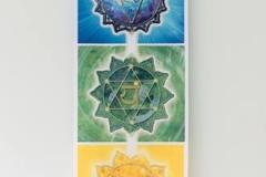 Meditáció 2