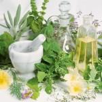 Gy_aromaterápia2