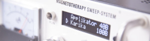 magnetotherapy-c